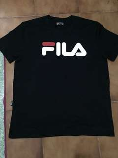 Fila T-Shirt Original