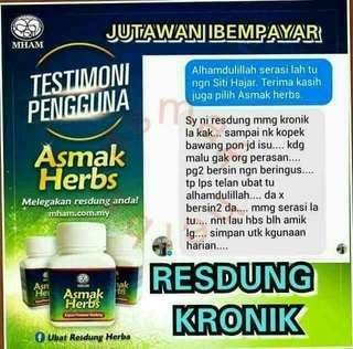Asmak Herbs#instock