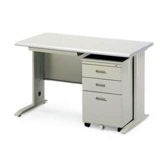freestanding table