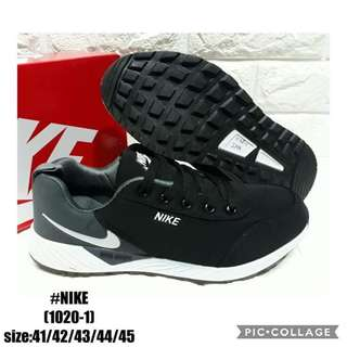 Nike Shoes  Size 41 to 45 P1200