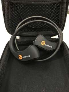全新TaoTronics TT-BH09 藍牙耳機