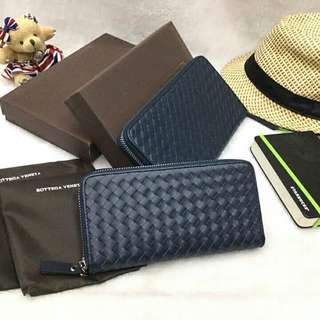 Sale! Bottega Veneta Wallet