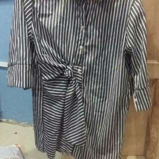 new blouse size M