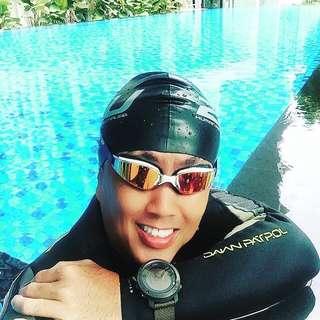 Part /Full Time - Asst Swim Teacher Wanted!