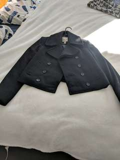 Country Road jacket