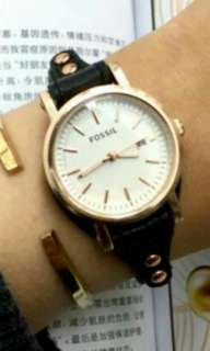 Im looking for this exact watch. New/preloved/diff colour is acceptable