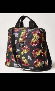 Hysteric mini 3 in 1 backpack