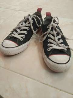 Converse Original 37