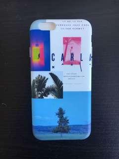 Phone case (IPhone 6/6s)