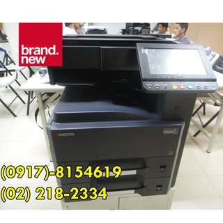 Super Sale/KYOCERA Copier/Xerox/
