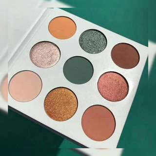 💌FREE NM【INSTOCK】KYLIE COSMETICS BY KYLIE JENNER THE BLUE HONEY PALETTE | KYSHADOW                                • NO Meet-Up • NO Self-collect                                                              • Inspired Product • #BEBeautiqueSG