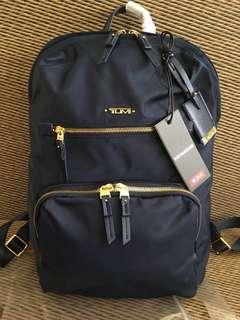 Original Tumi Halle Lady backpack
