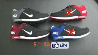 Nike Kids Shoe #july100