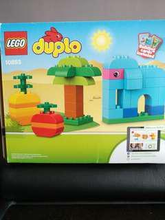 BNIB Lego Duplo