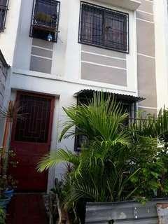 Springtown villas Bucal tanza cavite pasalo thrupagibig titirhan nalang