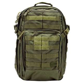5.11 Tactical Rush 12 Backpack | Haversack A