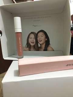 lipstik BUTTER FUDGE baru datang jual rugiii