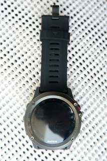 Garmin Fenix 3 Original 100%
