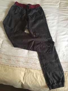 Guess Pants