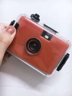 🚚 郵寄免運📦底片防水相機
