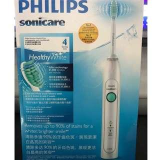 Philips Sonicare HX 6732