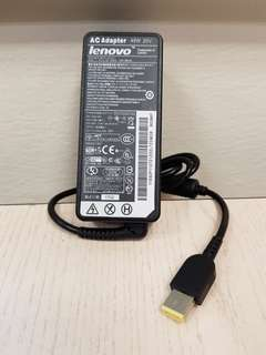 Lenovo T470s power adapter