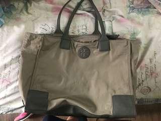 Tory Burch tote Bag $300