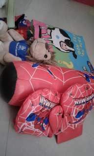 toys kids