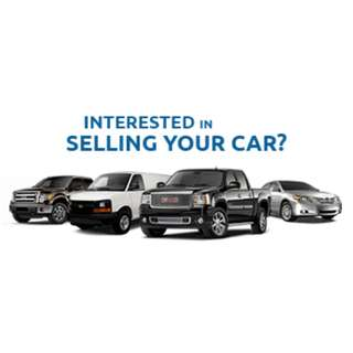 I am looking for a well maintained COE car or carry on instalment vehicle to rent or buy