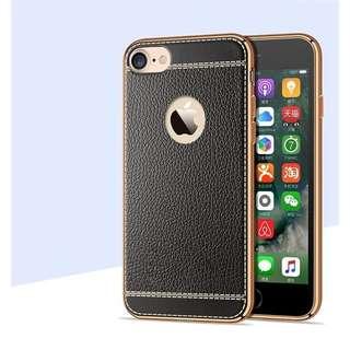Iphone 6,6s,6s Plus Case