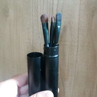 Eye brushes brush untuk eyeshadow