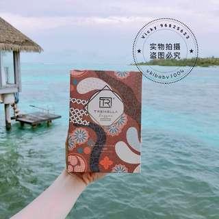 💯 AUTHENTIC - Tremella DX Premium Japan Enzyme Drinks