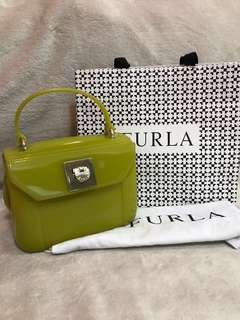 Furla 💯 authentic SALE
