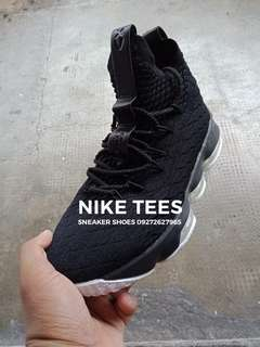 1bb099d656d nike shoes for kids