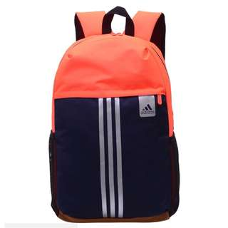 See listing for more colors (adidas backpack bag)