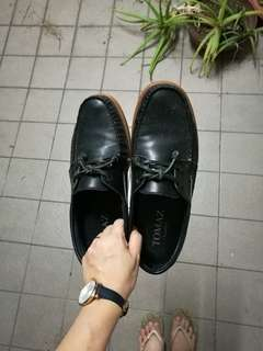03a1eaaa4 shoes men leather
