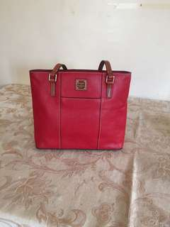 Authentic Preloved bag