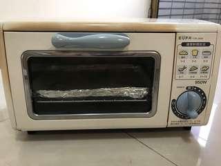 二手烤箱(自取)
