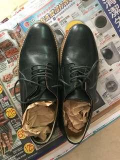 United Arrows鞋