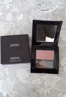 JAFRA Powder Blush Plum Rose