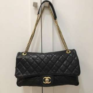 💯Authentic Chanel Shoulder bag