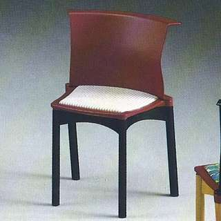 CASSINA  Hock Chair  (812122 CAT F 135960)  [Fixed Price]