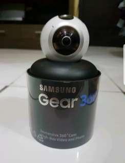 Camera 360 original