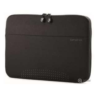 "Samsonite Aramon NXT 13"" Laplop Sleeve - for macbook and any similar sized laptops"