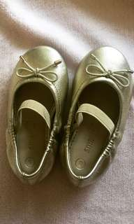 Smart Kids by Payless Doll Shoes