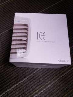 G2T - ICE 迷你隨身空調