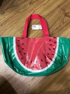 H&M picnic bag for kids
