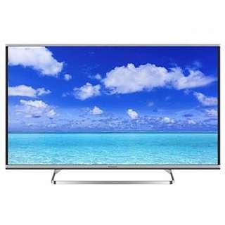"Panasonic 42"" 3D & Smart TV TH-42AS670H"