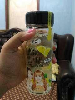 Celebon juicy gel