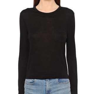 REPRICED!!! H&M tank top jersey  long sleeves